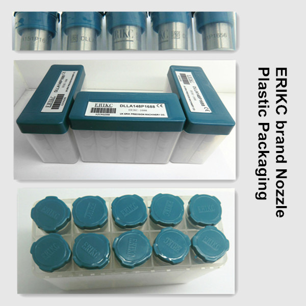ERIKC-Nozzle-Plastic-Packaging